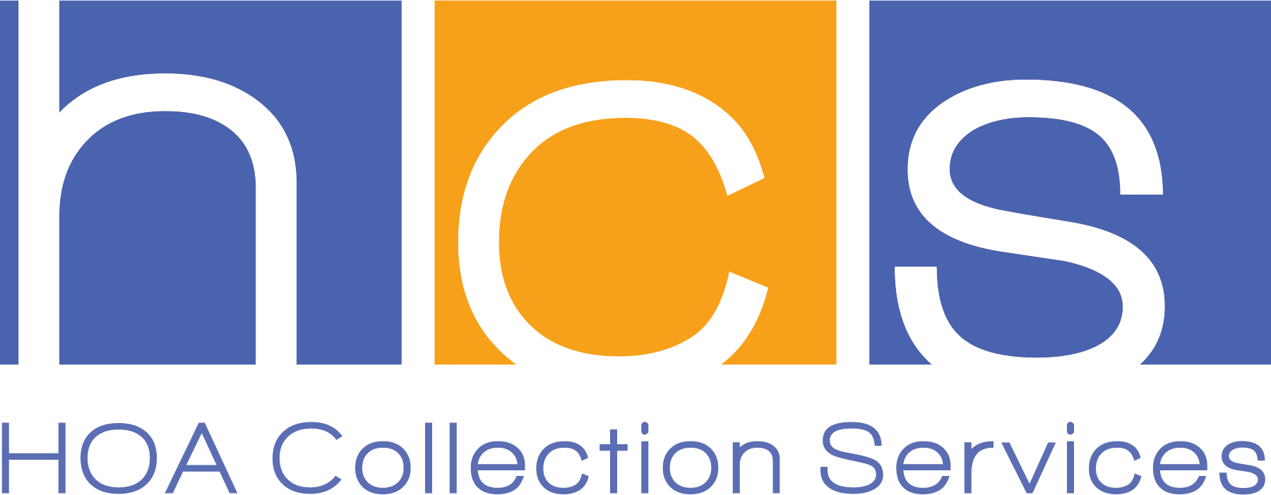 HOA Collection Services